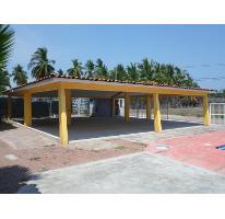 Foto de terreno habitacional en venta en avenida fuerza aerea, los mangos, acapulco de juárez, guerrero, 1673698 no 01