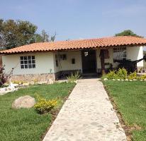 Foto de rancho en venta en pilcaya 0, pilcaya, pilcaya, guerrero, 2693114 No. 01