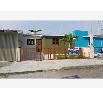 Foto de casa en venta en  0, placetas estadio, colima, colima, 2120088 No. 01