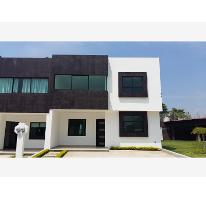 Foto de casa en venta en  0, plan de ayala, tuxtla gutiérrez, chiapas, 2750505 No. 01