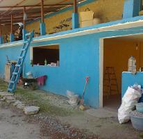 Foto de terreno habitacional en venta en san ignacio 0, plan de guadalupe, cuautitlán izcalli, méxico, 2655720 No. 01