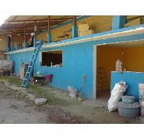 Foto de terreno habitacional en venta en  0, plan de guadalupe, cuautitlán izcalli, méxico, 2655720 No. 01