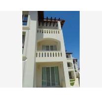 Foto de departamento en venta en  0, playa del carmen centro, solidaridad, quintana roo, 1743033 No. 01