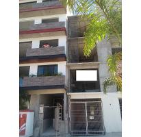 Foto de edificio en venta en . 0, playa del carmen centro, solidaridad, quintana roo, 2125065 No. 01