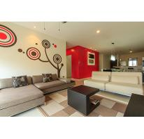 Foto de casa en venta en . 0, playa del carmen centro, solidaridad, quintana roo, 2417504 No. 01