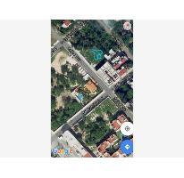 Foto de terreno habitacional en venta en  0, playa del carmen centro, solidaridad, quintana roo, 2681787 No. 01
