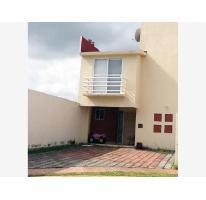 Foto de casa en venta en  0, playa dorada, alvarado, veracruz de ignacio de la llave, 2822289 No. 01
