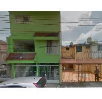 Foto de casa en venta en  0, plaza villahermosa, centro, tabasco, 2507800 No. 01