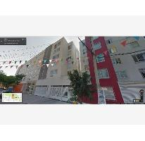 Foto de departamento en venta en  0, popular rastro, venustiano carranza, distrito federal, 2683640 No. 01