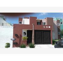 Foto de casa en venta en  0, praderas del sol, san juan del río, querétaro, 2656078 No. 01
