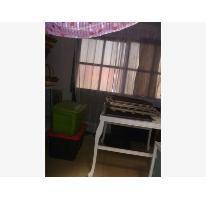 Foto de casa en venta en  0, praderas del sol, san juan del río, querétaro, 2821624 No. 03