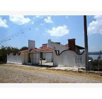 Foto de casa en venta en  0, presa escondida, tepeji del río de ocampo, hidalgo, 2676205 No. 01