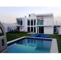 Foto de casa en venta en  0, presa escondida, tepeji del río de ocampo, hidalgo, 2750799 No. 01