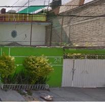 Foto de casa en venta en pedro maría anaya 0, presidentes de méxico, iztapalapa, distrito federal, 2962847 No. 01