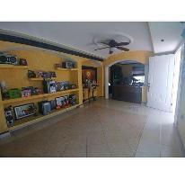 Foto de departamento en venta en  0, progreso, acapulco de juárez, guerrero, 2674060 No. 03