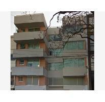Foto de departamento en venta en  0, progreso tizapan, álvaro obregón, distrito federal, 2226924 No. 01