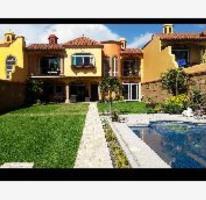 Foto de casa en venta en canada 0, provincias del canadá, cuernavaca, morelos, 2371312 No. 01