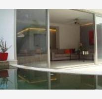 Foto de casa en venta en  0, provincias del canadá, cuernavaca, morelos, 2714066 No. 01