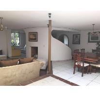 Foto de casa en venta en  0, pueblo nuevo, corregidora, querétaro, 2700242 No. 01