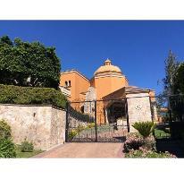 Foto de casa en venta en  0, puerta de hierro, zapopan, jalisco, 2080898 No. 01