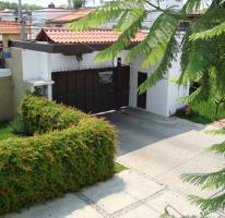 Casa en puerta del sol en venta id 1585774 for Inmobiliaria puerta del sol
