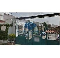 Foto de casa en venta en  0, puerta grande, álvaro obregón, distrito federal, 2571429 No. 01