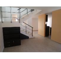 Foto de casa en renta en  0, puerta real, corregidora, querétaro, 2784944 No. 01