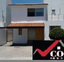Foto de casa en venta en 0 , punta juriquilla, querétaro, querétaro, 3772669 No. 01