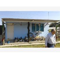 Foto de terreno industrial en renta en  0, purísima del progreso, irapuato, guanajuato, 2705477 No. 01