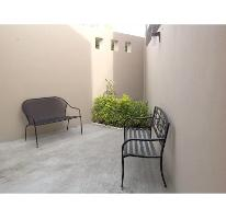 Foto de oficina en renta en  0, quintas del marqués, querétaro, querétaro, 2696333 No. 01