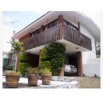 Foto de casa en renta en pino, tetela del monte, cuernavaca, morelos, 1827542 no 01