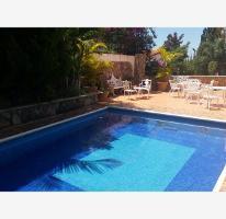 Foto de departamento en renta en  0, rancho cortes, cuernavaca, morelos, 2661152 No. 01