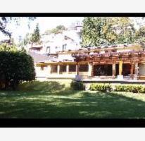 Foto de casa en venta en  0, rancho cortes, cuernavaca, morelos, 2682414 No. 01