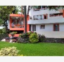 Foto de casa en venta en  0, rancho cortes, cuernavaca, morelos, 2712427 No. 01
