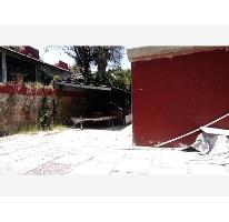 Foto de terreno habitacional en venta en  0, rancho cortes, cuernavaca, morelos, 2783733 No. 01