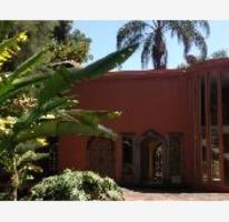 Foto de casa en venta en  0, rancho tetela, cuernavaca, morelos, 2659591 No. 01