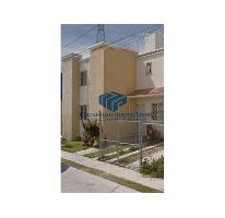 Foto de casa en venta en  0, real de haciendas, aguascalientes, aguascalientes, 2431924 No. 01