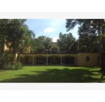 Foto de casa en venta en real, real de tezoyuca, emiliano zapata, morelos, 2208024 no 01