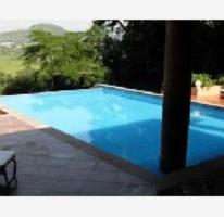 Foto de casa en venta en real 0, real de tezoyuca, emiliano zapata, morelos, 2668089 No. 01