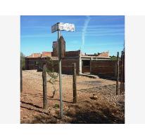 Propiedad similar 2698518 en Hacienda EL GORGUZ y Hacienda CERRO PELON.