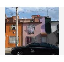 Foto de casa en renta en  0, real del bosque, tultitlán, méxico, 2699460 No. 01