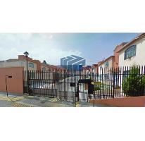 Foto de casa en venta en  0, real del bosque, tultitlán, méxico, 2776745 No. 01