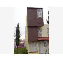 Foto de casa en venta en  0, real del pedregal, atizapán de zaragoza, méxico, 1787458 No. 01