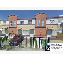 Foto de casa en venta en  0, real del sol, tecámac, méxico, 2000878 No. 01