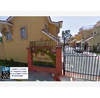 Foto de casa en venta en  0, real del sol, tecámac, méxico, 2227778 No. 01