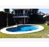 Foto de casa en venta en reforma, vista hermosa, cuernavaca, morelos, 2221832 no 01