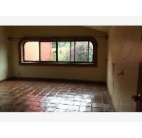 Foto de casa en venta en  0, reforma, cuernavaca, morelos, 2574636 No. 01