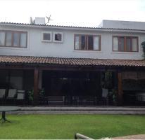 Foto de casa en venta en  0, reforma, cuernavaca, morelos, 2688911 No. 01