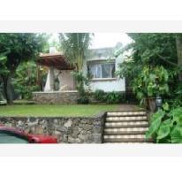 Foto de casa en venta en  0, reforma, cuernavaca, morelos, 2702317 No. 01