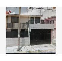 Foto de departamento en venta en  0, reforma iztaccihuatl norte, iztacalco, distrito federal, 2688873 No. 01